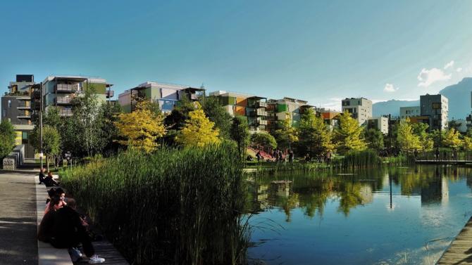 Depuis 2009, avec le lancement de l'écoquartier en France, celui-ci est devenu la brique incontournable en matière de développement urbain. L'occasion de dresser un bilan de la démarche éponyme.