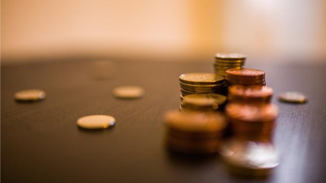La société de gestion spécialiste des actifs non cotés, Essling Capital, lance son troisième millésime dans le cadre de son programme de co-investissements créé en 2016.