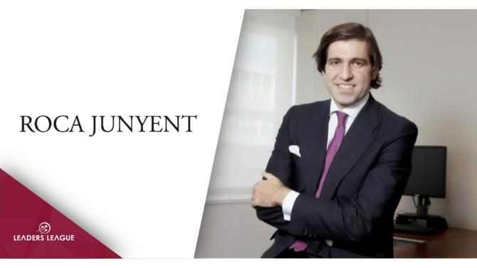 With considerable liquidity in the market, expect to see the launch of new funds in Spain targeting the technology and telecoms sectors, says Carlos Blanco, managing partner of Roca Junyent's Madrid office