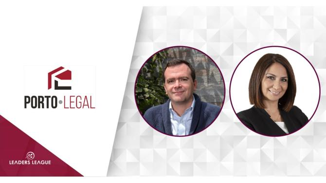 Telecoms, media & technology boutique, Porto Legal, has bolstered its practice by bringing on board Luis Miguel Yrivarren Celi as a partner and Sofía Bazán Pereyra as associate.