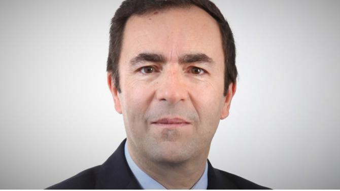 L'équipe IT de BRM Avocats, membre lillois de TGS France, se renforce avec l'arrivée de Didier Gazagne en qualité d'associé.