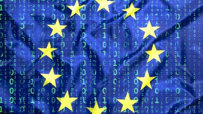 L'Europe est pointée du doigt face à son manque d'attractivité dans le secteur des technologies et du digital. Un sujet abordé lors de l'édition 2019 du Forum de Paris pour la paix, à la Grande Halle de La Villette, qui investit le thème de la construction d'un agenda numérique européen destiné à impulser une réelle dynamique communautaire en la matière.