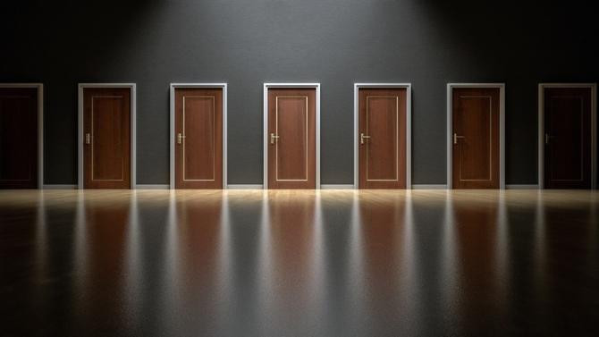 Arrivées de nouveaux associés, renforcement des équipes ou encore nominations, Décideurs fait le point sur les derniers mouvements des cabinets d'affaires.