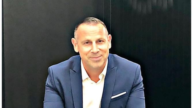 Alors que Reed Midem a annoncé le lancement d'un nouvel événement dédié aux professionnels du loisir baptisé « LeisurUp », Décideurs a rencontré Gilles Devendeville à l'occasion du Mapic 2019. Le CEO et fondateur de Real Consulting nous présente sa société et partage sa vision du marché du retailtainment et des loisirs en centre commercial.