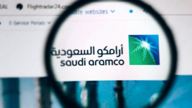 Avec l'entrée en Bourse d'Aramco, l'Arabie saoudite compte impulser des changements économiques et sociaux profonds sur son territoire. Mais quel est le poids financier réel de cette société ? Quel sera l'impact futur de cette cotation sur l'industrie internationale ?