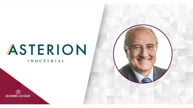 Madrid-headquartered infrastructure investment manager Asterion Industrial Partners has announced it has exceeded its fundraising target in less than one year since the launch of its first fund, Asterion Industrial Infra Fund I, FCR.