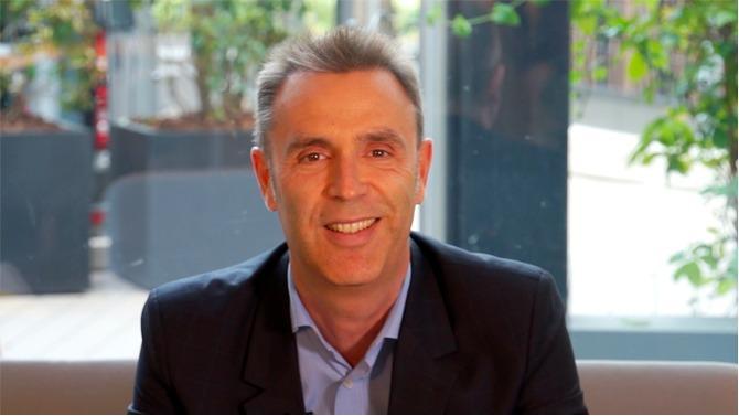Après un important plan de transformation engagé en 2017, Altice s'efforce de prendre soin de sa marque employeur pour attirer de nouveaux talents. Rencontre avec son directeur du développement RH Christophe Levasseur.