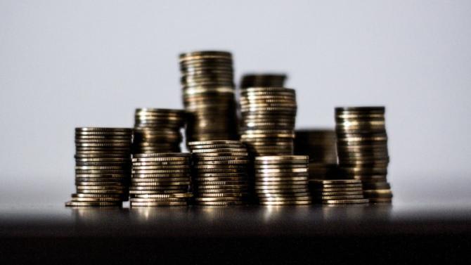 La firme américaine Warburg Pincus se rapproche de son record personnel avec 14,8 milliards de dollars récoltés pour son treizième fonds, Warburg Pincus Global Growth, destiné aux scale-up.