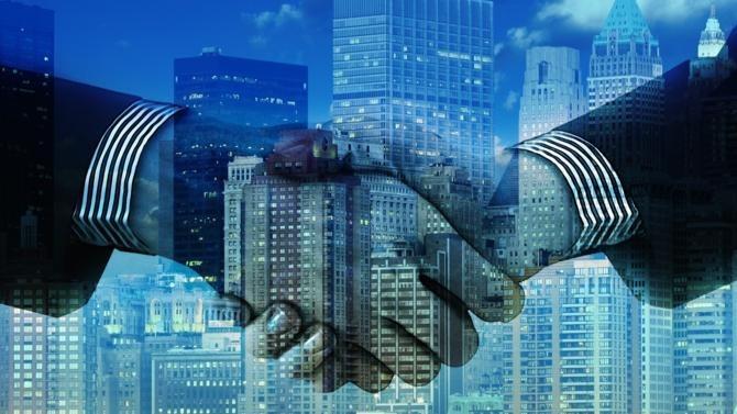 L'évolution des valorisations des PME non cotées européennes marque un coup d'arrêt. Autour de dix fois l'Ebitda depuis un an et demi, les multiples d'acquisition s'établissent à 10,1 au troisième trimestre 2019, portés par les acquéreurs stratégiques.