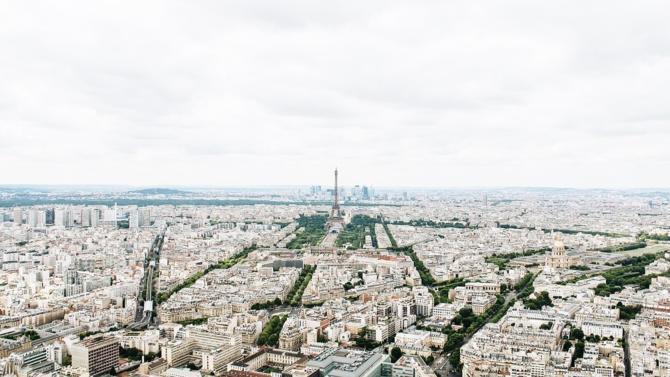 Catella Residential IM qui lance un programme d'investissement dédié à la construction de 100 tours résidentielles à énergie positive, Marc Fauchille qui rejoint LaSalle IM France… Décideurs vous propose une synthèse des actualités immobilières du 26 novembre.