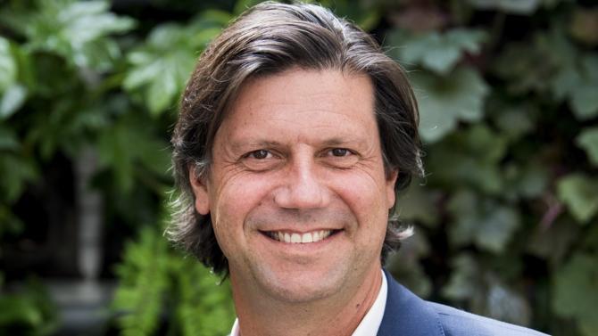 Oaktree a cédé il y a quelques jours le groupe Kley à AXA Investment Managers - Real Assets. Jean-Baptiste Mortier, PDG de Kley, nous (re)présente son groupe, sa stratégie et nous dévoile l'impact qu'aura ce changement d'actionnaire sur son activité.