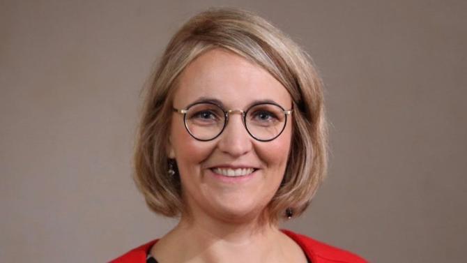La députée européenne Renew revient sur les chantiers de la Commission von der Leyen. Elle se réjouit également du rôle de la France qui fait office de moteur de la construction européenne.