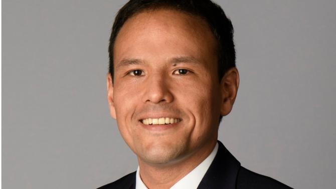 Cédric O, secrétaire d'État chargé du Numérique, s'est exprimé sur le sujet devant l'Autorité de la concurrence le 28 novembre.