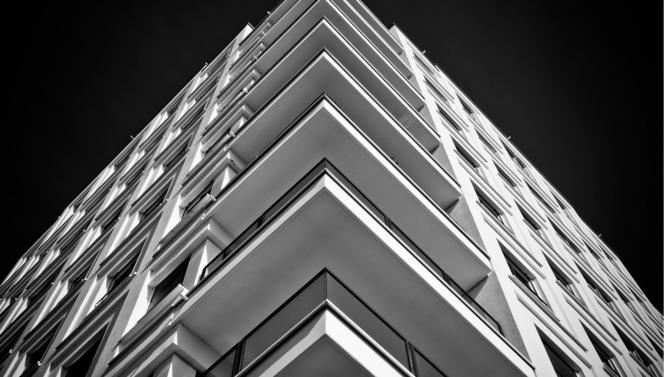 AG2R La Mondiale qui inaugure l'immeuble Hight à Paris, Kaufman & Broad qui lance les travaux du futur siège du groupe Caisse des Dépôts à Bordeaux, la proposition de loi du député Lagleize adoptée en première lecture par l'Assemblée nationale… Décideurs vous propose une synthèse des actualités immobilières du 28 novembre.