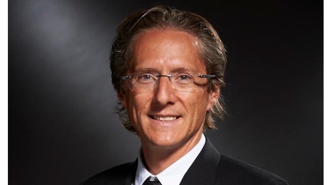 Restrictions pour l'accès aux fonds en euros présents dans les contrats d'assurance-vie, Loi Pacte, concentration du marché des conseillers en gestion de patrimoine, Vincent Dubois, président du groupe DLPK, porte un regard constructif sur les changements en cours.