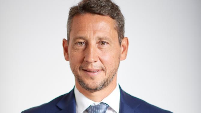 À Paris, DS Avocats poursuit le développement de son activité fiscale avec l'arrivée de deux avocats : Cyril Maucour, associé et Jessica Benchetrit, collaboratrice.