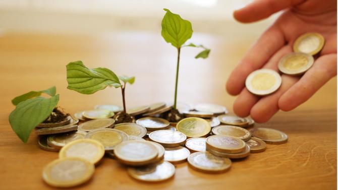 Le gérant italien dépasse ses objectifs en réunissant 3,75 milliards d'euros pour son septième fonds Investindustrial VII dédié au mid-market.