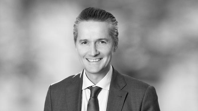 """Thierry Bosly est le responsable de la pratique """"family offices"""" de White & Case et des opérations belge et luxembourgeoise. Il détaille les changements intervenus dans le paysage de l'investissement et donne son point de vue sur l'état actuel du marché."""