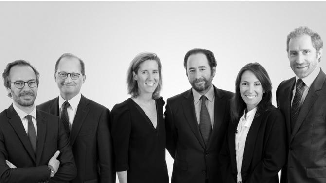 Créé en 2012 par Fritz Rossi et Dominique Bordes, le cabinet Rossi Bordes, à l'origine une boutique en contentieux des affaires et corporate/M&A, est devenu en quelques années une structure pluridisciplinaire de droit des affaires. Rencontre.