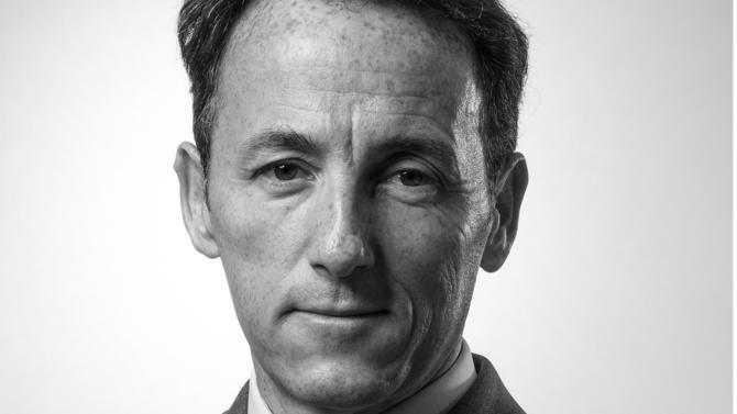 Groupama Gan REIM souffle sa cinquième bougie en ce mois de décembre 2019. L'occasion de faire le point sur la stratégie de développement et d'investissement de la société de gestion avec son directeur général Jean-François Houdeau.