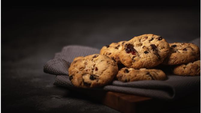 Biscuit International, leader européen de la gourmandise, serait sur le point d'être racheté par un fonds californien, Platinum Equity, portant la valorisation à plus de 800 millions d'euros.
