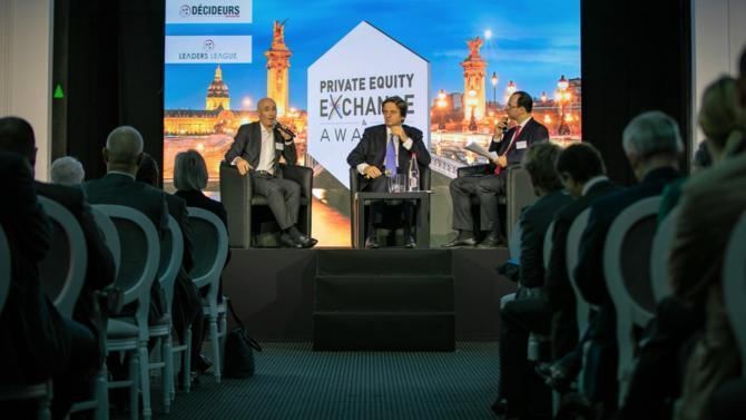 La 18e édition du PEX s'est tenue au pavillon d'Armenonville le 27 novembre 2019 à Paris. L'occasion, pour toutes les parties prenantes d'un écosystème en plein essor, de faire le bilan de l'année mais surtout d'évoquer les perspectives prometteuses du capital-investissement.