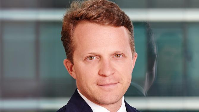 Associé de Gide, Hugues Moreau est l'un des 30 avocats du barreau d'affaires édition 2019 sélectionné pour incarner la relève.