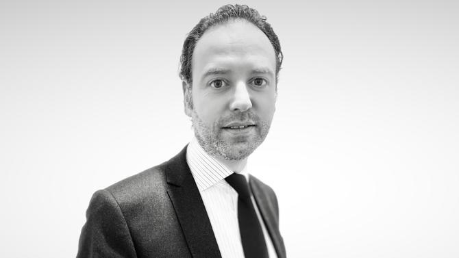 Associé de Piotraut Giné Avocats, Raphaël Piotraut est l'un des 30 avocats du barreau d'affaires édition 2019 sélectionné pour incarner la relève.