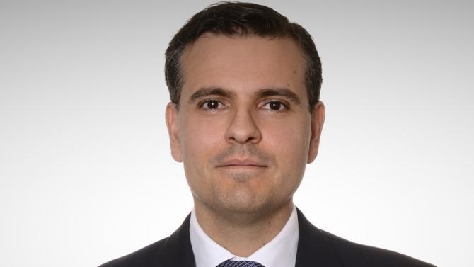 Associé de Dechert, José Manuel Garcia Represa est l'un des 30 avocats du barreau d'affaires édition 2019 sélectionné pour incarner la relève.