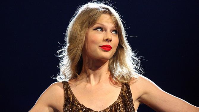La superstar américaine de la musique pop demande explicitement l'aide de l'investisseur Carlyle. Le fonds aurait financièrement soutenu le rachat de l'essentiel de son catalogue de chansons contre son gré.