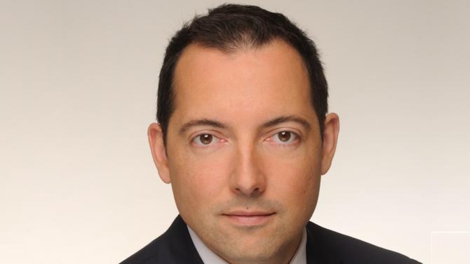 Associé de Racine, Sylvain Bergès est l'un des 30 avocats du barreau d'affaires édition 2019 sélectionné pour incarner la relève.