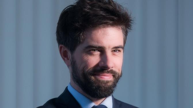 Associé chez Solferino Associés, Guillaume Buge est l'un des 30 avocats du barreau d'affaires édition 2019 sélectionné pour incarner la relève.