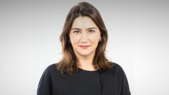 Associée de Jeantet, Ioana Knoll-Tudor est l'un des 30 avocats du barreau d'affaires édition 2019 sélectionné pour incarner la relève.