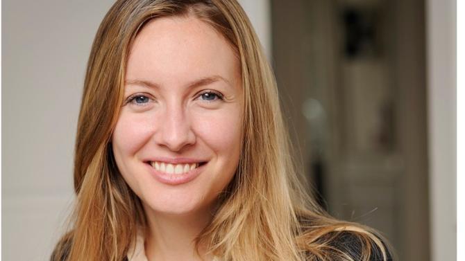 Associée d'Antonin Lévy & Associés, Ophélia Claude est l'un des 30 avocats du barreau d'affaires édition 2019 sélectionné pour incarner la relève.
