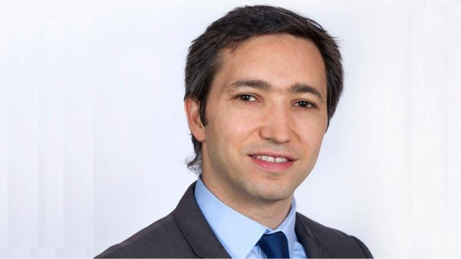 Associé de De Gaulle Fleurance & Associés, Jonathan Souffir est l'un des 30 avocats du barreau d'affaires édition 2019 sélectionné pour incarner la relève.