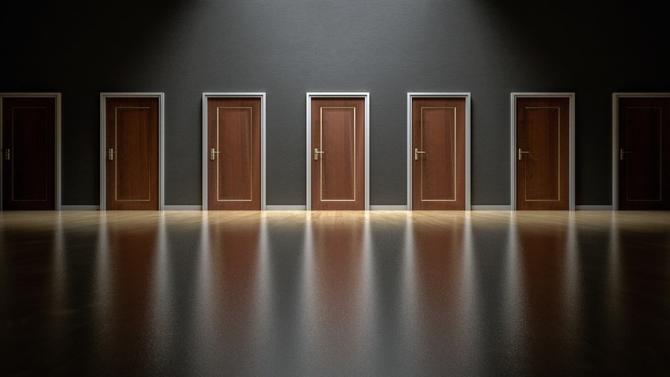De nouvelles arrivées, ajouts d'expertises ou promotions viennent renforcer les cabinets d'affaires en ce mois de décembre. Décideurs fait le point.