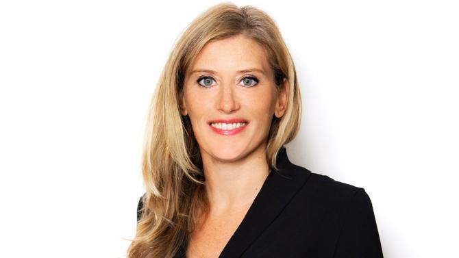 Associée codirigeante du cabinet de niche en droit social Fromont Briens, Julie Béot-Rabiot est l'une des 30 avocats du barreau d'affaires sélectionné pour incarner la relève 2020.