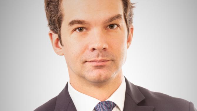 Associé au sein du cabinet Linklaters, Pierre Thomet est l'un des 30 avocat.e.s du barreau d'affaires édition 2019 sélectionné pour incarner la relève.