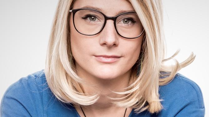 Counsel au sein du cabinet August Debouzy, Laure Hosni est l'une des 30 avocat.e.s du barreau d'affaires édition 2019 sélectionnée pour incarner la relève.