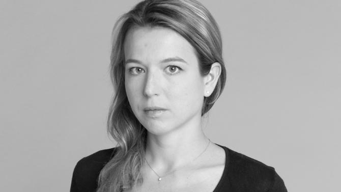 Fondatrice du cabinet éponyme Quatrebarbes, Nathalie de Quatrebarbes est l'une des 30 avocat.e.s du barreau d'affaires édition 2019 sélectionnée pour incarner la relève.