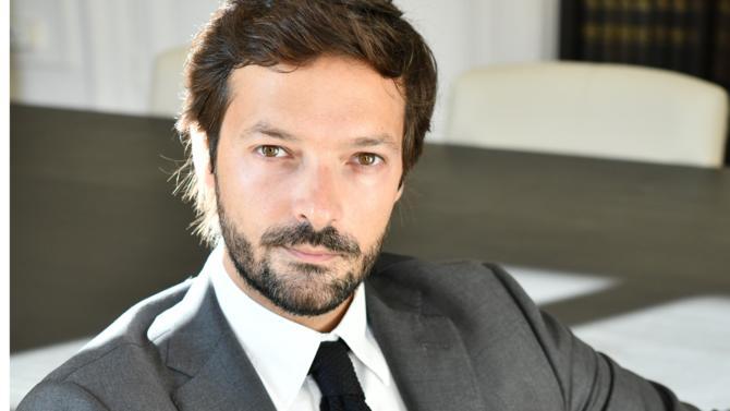 Associé fondateur de la boutique Visconti & Grundler, Benjamin Grundler intervient exclusivement en droit pénal des affaires. Il fait partie de la relève 2020 du barreau d'affaires.