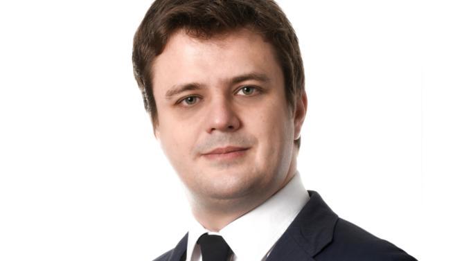 Avocat cofondateur de la boutique en droit social Avanty, Jean de Calbiac est un expert de la rémunération et des avantages sociaux. Il faut partie des avocats qui constituent la relève du barreau d'affaires 2020.