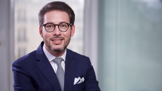 Spécialiste du restructuring et aguerri au distress M&A, Numa Rengot est une étoile montante du barreau d'affaires 2020.