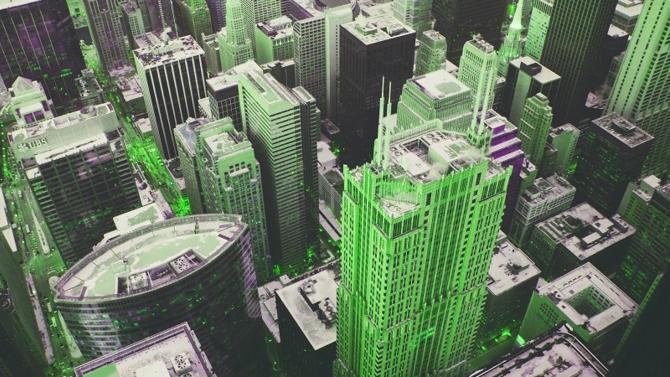 Union Investment qui arbitre CityZen, Socri qui dévoile un projet urbain durable audacieux à Monaco, Gaëlle Velay qui rejoint Icade Santé… Décideurs vous propose une synthèse des actualités immobilières du 5 décembre.