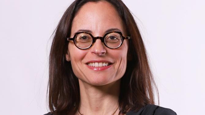 Chef de produit dans l'univers du disque au début de sa carrière, Karine Moral travaille ensuite pendant treize ans chez Disneyland Paris, où elle gère les relations presse, puis le pôle marketing de Disney Village. En 2014, elle poursuit son expérience dans l'entertainment et intègre le Parc Astérix pour refondre sa stratégie marketing.