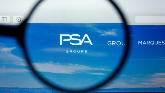 PSA et Fiat Chrysler Automobiles officialisent leur projet de fusion pour créer le quatrième groupe automobile mondial. L'opération devrait permettre d'atteindre progressivement 3,7 milliards d'euros de synergies.
