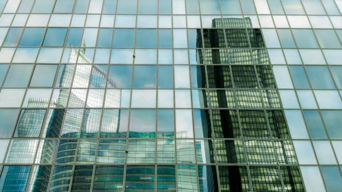Allianz qui acquiert un portefeuille logistique en France, Patrizia qui signe un portefeuille logistique paneuropéen pour 1,2 Md€, JLL qui ouvre un département agence à Lille… Décideurs vous propose une synthèse des actualités immobilières du 6 décembre.
