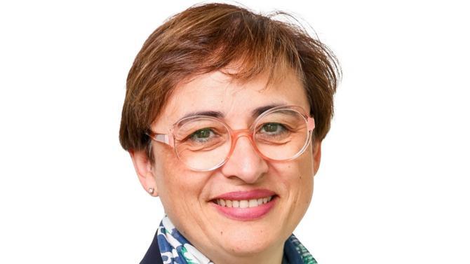 Un peu plus de six mois après sa nomination au poste de deputy CEO et global head of investment management chez BNP Paribas Real Estate, Nathalie Charles dévoile sa feuille de route à Décideurs.