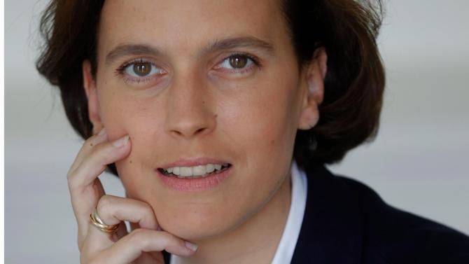 Avocate associée chez Eversheds Sutherland et spécialiste de l'arbitrage commercial, Gaëlle Le Quillec fait partie des étoiles montantes du barreau d'affaires en 2019.