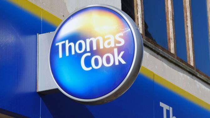 Après la liquidation de sa maison mère outre-Manche, Thomas Cook France a été placé en redressement judiciaire. L'essentiel du réseau d'agences de voyages de la filiale française sera divisé au profit d'un consortium de repreneurs.